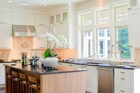 kitchen interiors natick jim coady realtor jim coady natick ma real estate 01760
