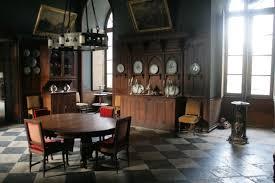 bureau du procureur bureau procureur maison guyard