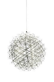 Glass Orb Pendant Light Odiham Antique Brass Sphere Pendant Light Odiham