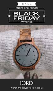 watches black friday 397 best watches images on pinterest watches leather watches
