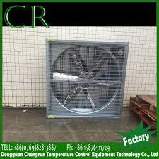 36 inch exhaust fan inch commercial ventilation fans livestock barn exhaust fan