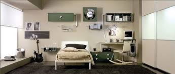 Amazing Army Bedroom Decor Pleasing Furniture Bedroom Design Ideas - Army bedroom ideas