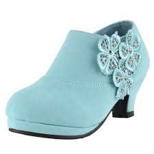 womens high heel boots size 9 114 best footwear images on footwear mid