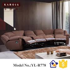 Leather Sofa And Recliner Set by Online Buy Wholesale Leather Sofa And Recliner Set From China