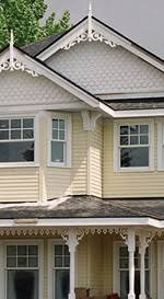 Design Products For Home Exterior Trim And Architectural Products For Home Exterior