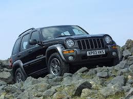 liberty jeep 2005 jeep cherokee liberty specs 2001 2002 2003 2004 2005
