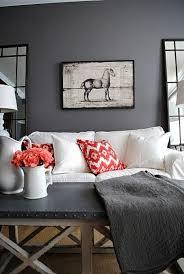 wohnzimmer farbe grau 50 tipps und wohnideen für wohnzimmer farben