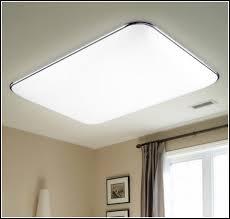Schlafzimmer Lampen Decke Schlafzimmer Lampe Decke U2013 Glas Pendelleuchte Modern U2013 Brocoli Co
