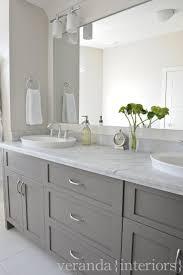 beige bathroom tile ideas bathroom tile grey and white bathroom tile ideas grey kitchen