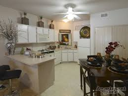 pine grove apartments oxford ms houses for rent in craigslist