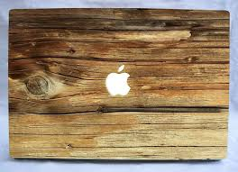 Making A Computer Case Out Of Wood by 75 Best Case Mac U0026iphone Wood Images On Pinterest Real Wood
