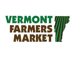Cherry Point Farm Market by Rutland Downtown Summer Farmers Market Depot Park