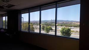 west coast window tint simi valley ca 93065 yp com