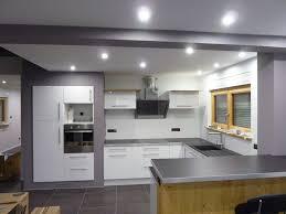 forum construire cuisine de kono maison brique bois toit plat en alsace