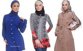 islamic clothing for women in usa