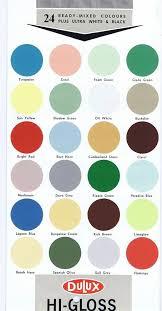 best 25 dulux colour card ideas on pinterest dulux paint