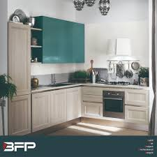 glass kitchen cabinet doors price glass kitchen cabinet doors glass kitchen cabinet doors price glass kitchen cabinet doors price suppliers and manufacturers at alibaba com