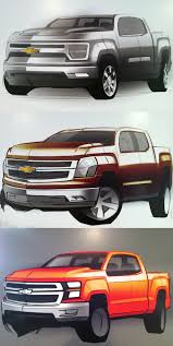 future bugatti truck new chevy silverado gmc sierra raptor fighter possible plus
