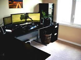Desk For Small Spaces Ikea Impressive Small Corner Computer Desk Ikea Desks For Small Spaces