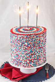 What Does The Red Stand For On The American Flag Best 25 American Flag Cake Ideas On Pinterest Flag Cake Recipe