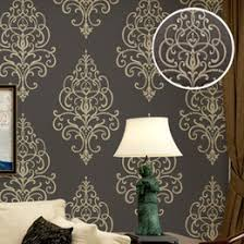 3d textures wallpaper suppliers best 3d textures wallpaper