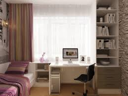 Small Space Ideas Apartment Therapy Bedroom Luxury Small 2017 Bedroom Office 60 With Small 2017