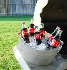 10 clever ways to decorate plastic bins hometalk