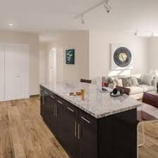 One Bedroom Apartments In Carbondale Il Evolve Apartments At Siu University Housing 710 S Illinois Ave