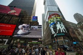 ny tourism bureau york predicts foreign tourism losses of 120m ny