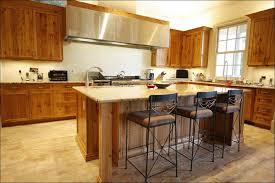 kitchen buy wood cherry veneer plywood custom built kitchen