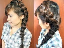 long brown african braid styles wavy hairstyles for black women