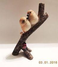 birds statues ornaments ebay