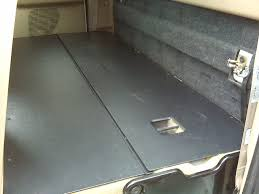 Used Ford F350 Truck Seats - do my rear seats fold down or just up ford truck enthusiasts