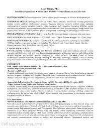 Best Resume Format For Quality Engineer by Software Performance Engineer Sample Resume Sample Pamphlet