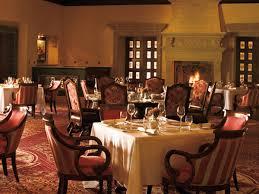 San Diego Dining Room Furniture Updating The 38 Essential San Diego Restaurants Jan U002714