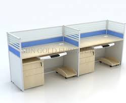 Office Furniture Computer Desk Unique Puter Desk Furniture For Home Home Office Furniture