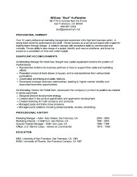 Professional Resume Samples by Simple Resume Templates Job General Ideas Simple Format Detail