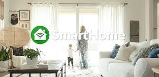 smarthome de young properties