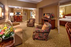 home design johnson city tn johnson city tennessee pictures photo gallery carnegie hotel