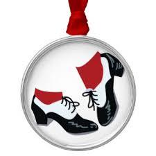 tap ornaments keepsake ornaments zazzle