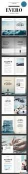 design book ebook interior or layout indesign templates