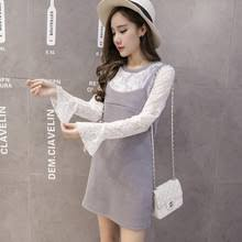 trendy maternity clothes online get cheap trendy maternity dresses aliexpress