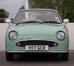 nissan figaro file nissan figaro flickr exfordy 1 jpg wikimedia commons