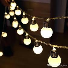 led string lights amazon battery operated led string lights amazon strip with remote outdoor