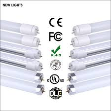4ft led tube light buy cheap china t8 led tube light 4ft products find china t8 led