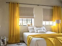 rideaux pour chambre des rideaux bien choisis pour une déco de chambre au top