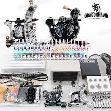 best 25 tattoo machines for sale ideas on pinterest fibonacci