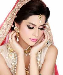 Bridal Makeup Wedding Makeup Bride Makeup Party Makeup Makeup Indian Bridal Makeup Hintli U0026 Pakistanlı Pinterest Indian