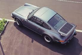 carrera porsche model guide 1984 1989 porsche 911 carrera porsche club of america