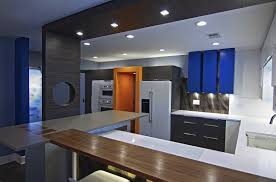 charlotte nc modern interior design and remodeling staging